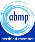 ABMP_Certified_Member